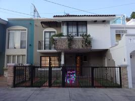 Foto de casa en venta en avenida industria textil 2000, villas de zapopan, zapopan, jalisco, 0 No. 01