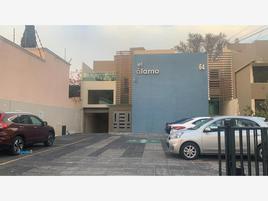 Foto de oficina en renta en avenida industrialización 4, álamos 1a sección, querétaro, querétaro, 0 No. 01