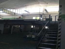 Foto de nave industrial en venta en avenida ingenieros militares , refinería 18 de marzo, miguel hidalgo, df / cdmx, 0 No. 01
