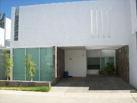 Foto de casa en renta en avenida inglaterra 6835, jocotan, zapopan, jalisco, 0 No. 01