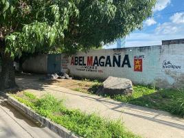 Foto de terreno habitacional en renta en avenida inglaterra , chapalita, guadalajara, jalisco, 0 No. 01