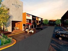 Foto de terreno comercial en venta en avenida inst. politécnico , el naranjal, durango, durango, 14656694 No. 01