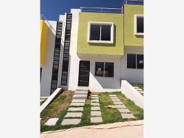 Foto de casa en venta en avenida instruccion publica 1, quinceo, morelia, michoacán de ocampo, 0 No. 01