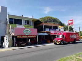 Foto de edificio en venta en avenida insurgentes 0, camino real, colima, colima, 13255267 No. 01