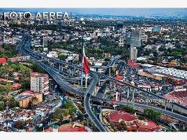 Foto de terreno comercial en renta en avenida insurgentes sur 2000, san angel, álvaro obregón, distrito federal, 3690846 No. 01