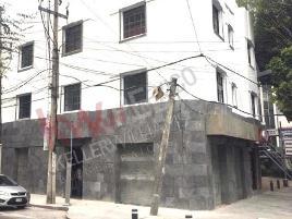 Foto de local en renta en avenida insurgentes sur 611, napoles, benito juárez, df / cdmx, 0 No. 01
