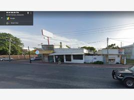 Foto de casa en venta en avenida isla de tris 13, francisco i madero, carmen, campeche, 0 No. 01