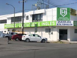 Foto de edificio en renta en avenida javier mina , gómez palacio centro, gómez palacio, durango, 0 No. 01