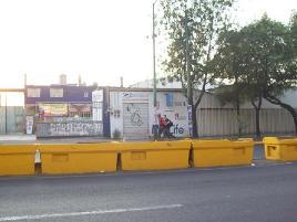 Foto de nave industrial en venta en avenida javier rojo gomez , central de abasto, iztapalapa, df / cdmx, 0 No. 01