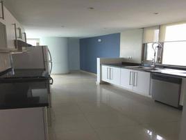 Foto de departamento en renta en avenida jesus del monte 34, hacienda de las palmas, huixquilucan, méxico, 0 No. 01