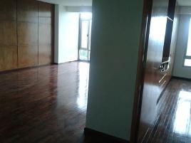 Foto de departamento en renta en avenida jesus del monte 39, hacienda de las palmas, huixquilucan, méxico, 0 No. 01
