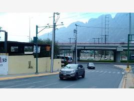 Foto de terreno comercial en venta en avenida jimenez 104, lucio blanco 1er sector, san pedro garza garcía, nuevo león, 0 No. 01