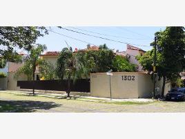 Foto de casa en renta en avenida josé g. alcaraz 1302, jardines vista hermosa, colima, colima, 0 No. 01