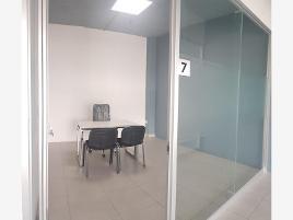 Foto de oficina en renta en avenida jose maria chavez 1119, jardines de la asunción, aguascalientes, aguascalientes, 0 No. 01