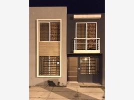 Foto de casa en renta en avenida josemaria escriva de balaguer 1069, villas de bonaterra, aguascalientes, aguascalientes, 0 No. 01