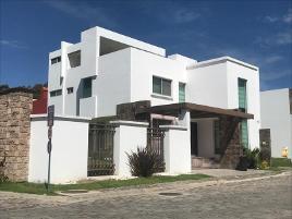 Foto de casa en renta en avenida juan blanca 3302, zerezotla, san pedro cholula, puebla, 0 No. 01