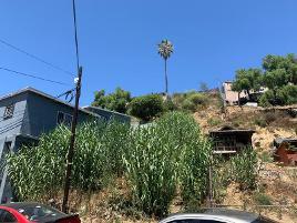 Foto de terreno habitacional en venta en avenida juan de la barrera 72, hidalgo, tijuana, baja california, 0 No. 01