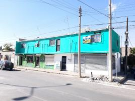 Foto de departamento en renta en avenida juan escutia , gloria, chihuahua, chihuahua, 0 No. 01