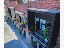 Foto de oficina en renta en avenida juan sarabia 8365, zona centro, tijuana, baja california, 0 No. 01
