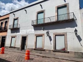Foto de local en renta en avenida juarez 10, centro, querétaro, querétaro, 0 No. 01