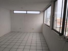 Foto de departamento en renta en avenida juarez 1506, jesús y san juan, apizaco, tlaxcala, 0 No. 01