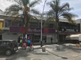 Foto de local en renta en avenida juarez 2309, zona esmeralda, puebla, puebla, 0 No. 01