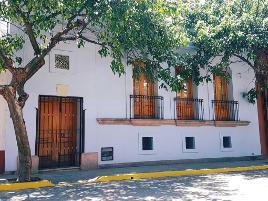 Foto de casa en renta en avenida juarez , estado oaxaca, oaxaca de juárez, oaxaca, 0 No. 01