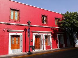 Foto de casa en renta en avenida juarez , oaxaca centro, oaxaca de juárez, oaxaca, 0 No. 01