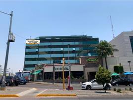Foto de oficina en renta en avenida juarez y boulevard atlixco 2924, la paz, puebla, puebla, 0 No. 01