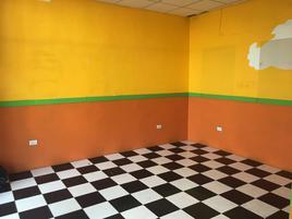 Foto de bodega en renta en avenida kabah 107, supermanzana 57, benito juárez, quintana roo, 13323373 No. 01