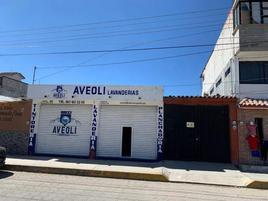 Foto de local en renta en avenida la almolonga 95, santa lucia, san cristóbal de las casas, chiapas, 19155831 No. 01