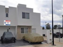 Foto de casa en renta en avenida la paz , rancho santa mónica, aguascalientes, aguascalientes, 0 No. 01