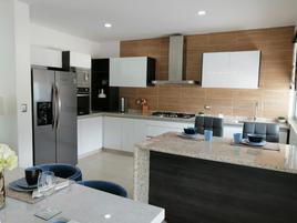 Foto de casa en condominio en venta en avenida la perla norte , la perla, san francisco de los romo, aguascalientes, 17068063 No. 03