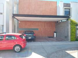 Foto de casa en renta en avenida la querencia 1002, contadero, aguascalientes, aguascalientes, 0 No. 01