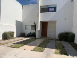 Foto de casa en renta en avenida la querencia 27, rincón andaluz, aguascalientes, aguascalientes, 0 No. 01