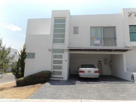 Foto de casa en renta en avenida la vista 1085, la condesa, querétaro, querétaro, 0 No. 01