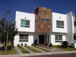 Foto de casa en renta en avenida la vista 1085, vista, querétaro, querétaro, 0 No. 01