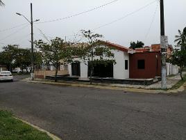 Foto de local en venta en avenida laguna real , laguna real, veracruz, veracruz de ignacio de la llave, 0 No. 01