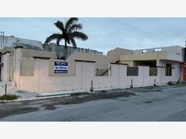 Foto de casa en venta en avenida las arboledas 33, arboledas, matamoros, tamaulipas, 0 No. 01