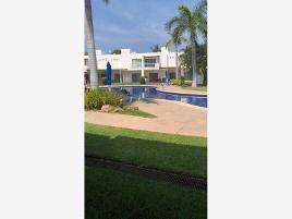 Foto de casa en venta en avenida las ceibas 100, las ceibas, bah?a de banderas, nayarit, 0 No. 01