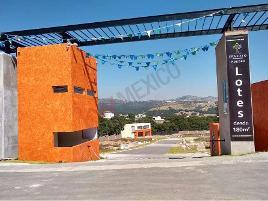Foto de terreno habitacional en venta en avenida las haras 3001, lomas flor del bosque, puebla, puebla, 17127901 No. 01