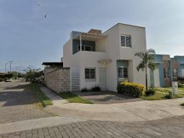 Foto de casa en renta en avenida las parotas , juan josé ríos ii, villa de álvarez, colima, 0 No. 01