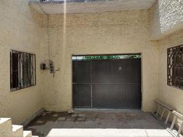 Foto de casa en renta en avenida las rosas 1, villa jardín, lerdo, durango, 0 No. 01