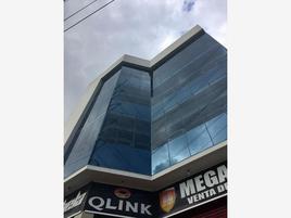 Foto de edificio en renta en avenida las torres 103, nueva santa maría de las rosas, toluca, méxico, 0 No. 01