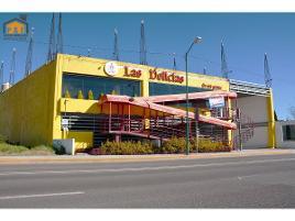 Foto de edificio en renta en avenida las torres , la concepción, san mateo atenco, méxico, 0 No. 01