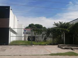 Foto de terreno comercial en renta en avenida las torres sur , del bosque, tampico, tamaulipas, 6613653 No. 01