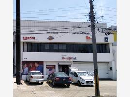 Foto de bodega en renta en avenida lázaro cárdenas 1321, miravalle, guadalajara, jalisco, 0 No. 01