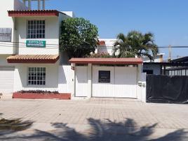 Foto de casa en renta en avenida lázaro cárdenas 1522, morelos, manzanillo, colima, 0 No. 01