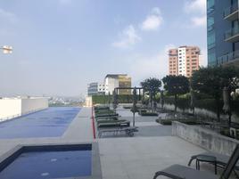 Foto de departamento en renta en avenida lazaro cardenas 245, zona loma larga oriente, san pedro garza garcía, nuevo león, 0 No. 03