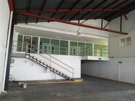 Foto de bodega en venta en avenida lazaro cardenas 430, jiquilpan, cuernavaca, morelos, 17287784 No. 01